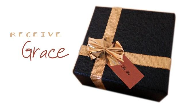 Grace_Gift
